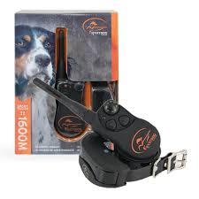 Sportdog Dog Training Collars