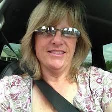 Linda Smith - Posts | Facebook