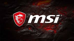 msi wallpaper 87 pictures