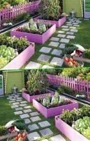 diy outdoor garden green houses