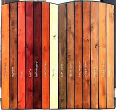 Minwax Hickory Gel Stain Minwax Stain Colors Home Depot Home Depot Decking Fence A Wood Stain Colors Cedar Fe Minwax Wood Stain Staining Wood Wood Stain Colors