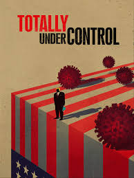Watch Totally Under Control
