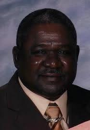 Peter Johnson, Jr. | Obituaries | The Daily News
