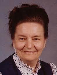 Adeline Brown Obituary - Danville, West Virginia | Legacy.com