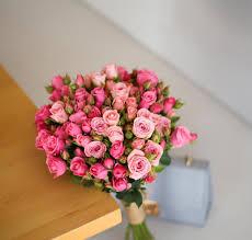 احلى باقات الورود افضل باقة ورد حزن و الم
