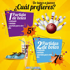 Bowling Next Level Zona Este 59 Photos 5 Reviews Pool