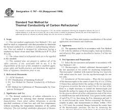 astm c 767 93 reapproved 1998 pdf
