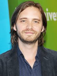 Aaron Stanford Actor   TV Guide