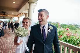 wedding venues in houston tx 173