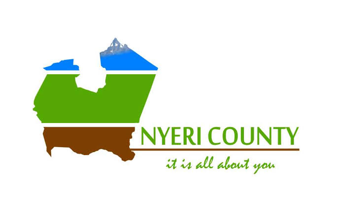 """Image result for county government of nyeri careers"""""""