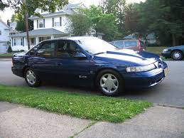 Another Thedutchtouch 1995 Ford Taurus Post 1440092 By Thedutchtouch