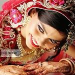 wow makeup artist reena cbd belapur