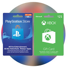 gift card sdway