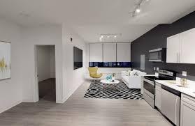 hl29 modern flats st joseph mo
