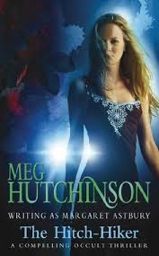 The Hitch Hiker by Meg Hutchinson