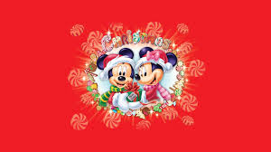minnie mouse wallpapers 58 pictures