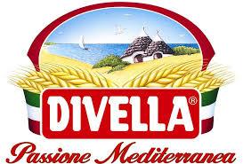Divella, prijatelj nase kuce... - Pasta Box Beograd | Facebook