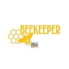 Honeycomb Vinyl Decal Ebay