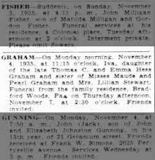 Pittsburgh Post-Gazette from Pittsburgh, Pennsylvania on November 5, 1935 ·  Page 28