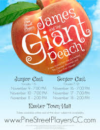 James and the Giant Peach, 2018 — PSP