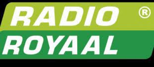 Zondag 27 december – 21-23 uur Den Haag FM Uur 1: [Blok 1 Januari ...