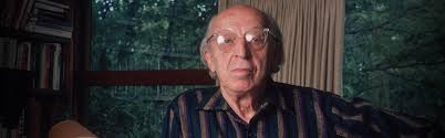 Aaron Copland, Dean of American Composers - Legacy.com