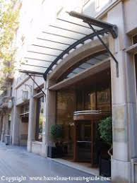 hotel gallery review by barcelona