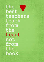 full of great ideas teacher gifts printable quotes and