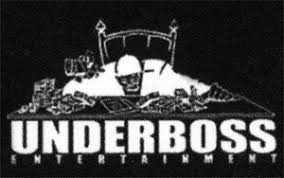 Image result for underboss