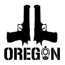 15x14 8cm Oregon Colt 1911 Cartoon Lovely Gun Car Sticker Vinyl Decals S8 0069 Vinyl Decal Sticker Vinylvinyl Car Decal Aliexpress