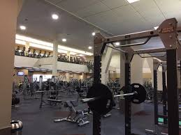 la fitness glendale hours fitness and