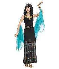 egyptian hieroglyph queen womens