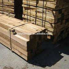 2018 New Chinese Cedar Pine Wood Fence Post Fence Panel Buy Pine Wood Fence Fence Panel Chinese Cedar Product On Alibaba Com