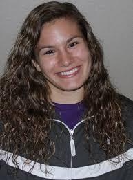 Katelyn Smith - Women's Basketball - University of Mary Hardin-Baylor  Athletics