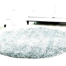 silver bath rugs myhomesweethome co