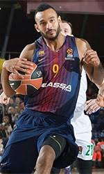 Adam Hanga Basketball Player Profile, FC Barcelona Lassa, News, Liga Endesa  stats, Career, Games Logs, Best, Awards - eurobasket