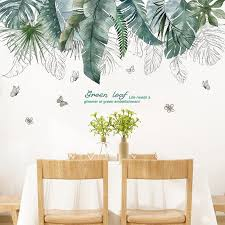 decor sticker artistic wall decals