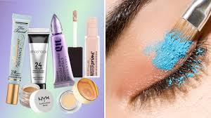 best eyeshadow primer 2018 best eye
