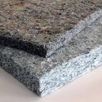 sound absorbing materials premium