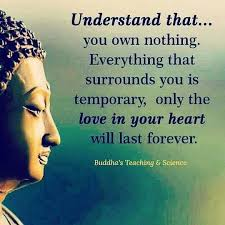 spiritual peace love yoga happiness god postive thoughts