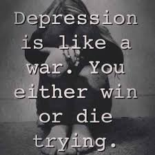 sad quotes or depressed quotes home facebook