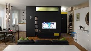 small apartment ideas under 50 square