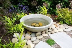 72 Of The Best Bird Bath Ideas For Any Yard 47 Is Super Cool