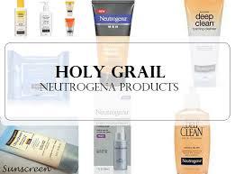 india for oily acne e