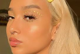 simple and fun makeup looks to try