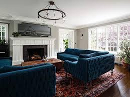 tudor style home in portland