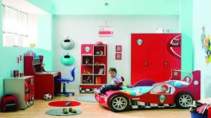 Tips For Selecting Themed Decorations And Decorating Theme For Kids Room Design