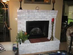 put tile on fireplace raised hearth
