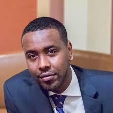 Incumbent Warsame wins in Ward 6 – Southwest Journal