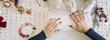 vip nails spa nail salon 76448